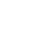 WordPress-logotype-alternative-white copy