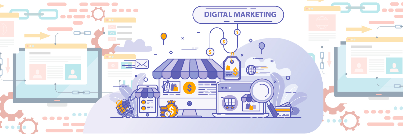 x360 Digital Marketing Firm